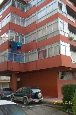premises venta in markina xemein urbitarte