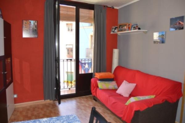 apartments venta in tarragona parte alta