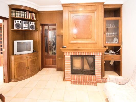 flats venta in manacor centre