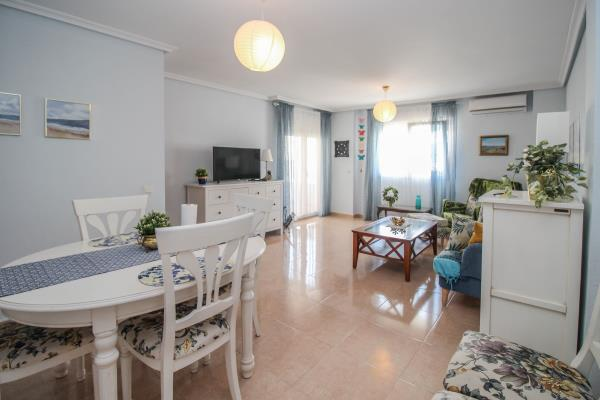 apartments alquiler in altea garganes