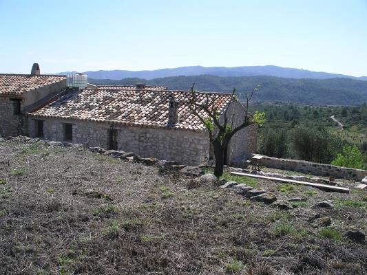 country houses venta in useras useres