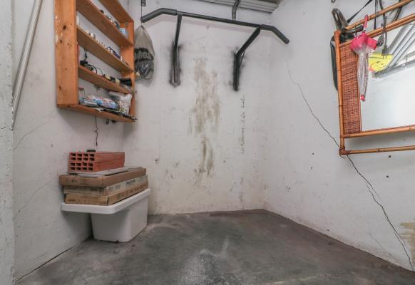 garages venta in altea casco antiguo