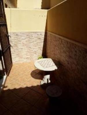 single family houses venta in chiclana de la frontera barriada maria axiliadora