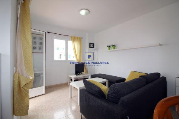 apartments venta in santanyi cala figuera