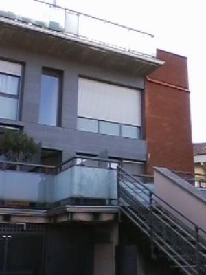 duplex venta in sant andreu de la barca centro-residencial