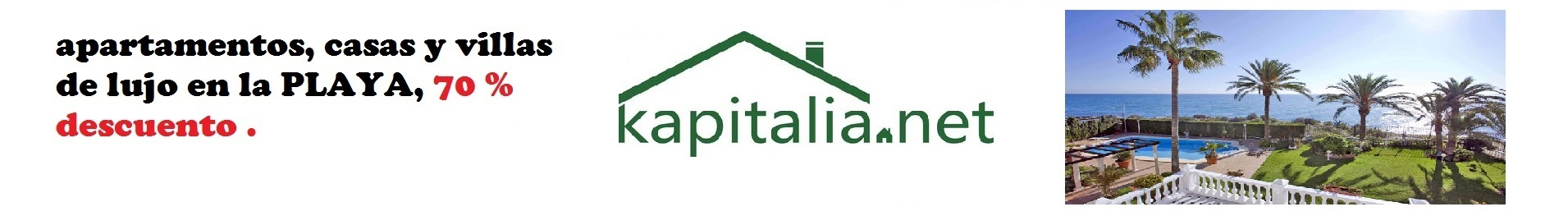 pisos casas venta y alquiler