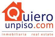 venta y alquiler de pisos