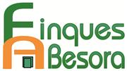 logotipo, venta y alquiler de pisos