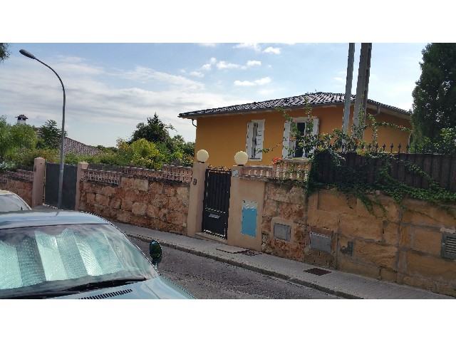 separate houses venta in calvia magaluf,torrenova