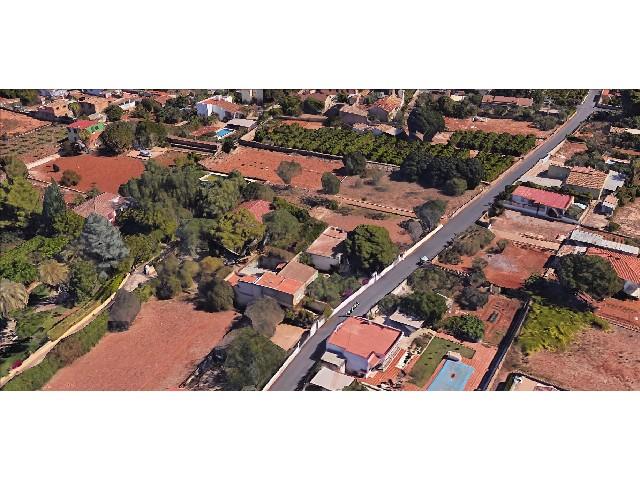 villas venta in villarreal vila real cno cuquello