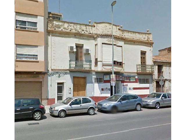 single family houses venta in nules cr nules villa vieja