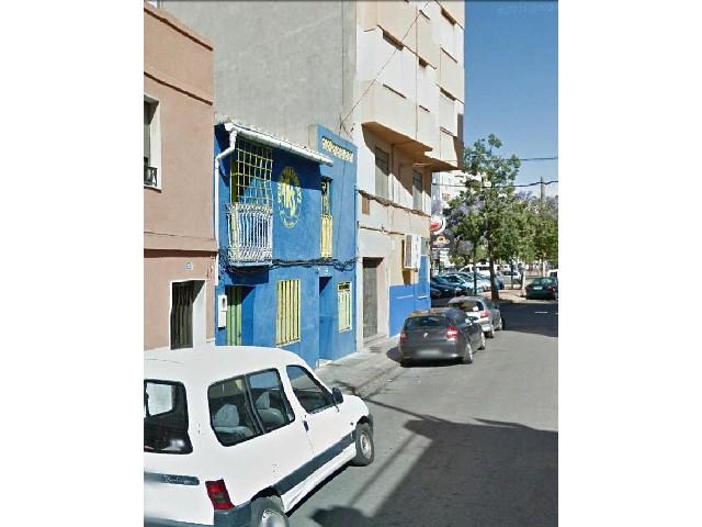 single family houses venta in villarreal vila real madrigal