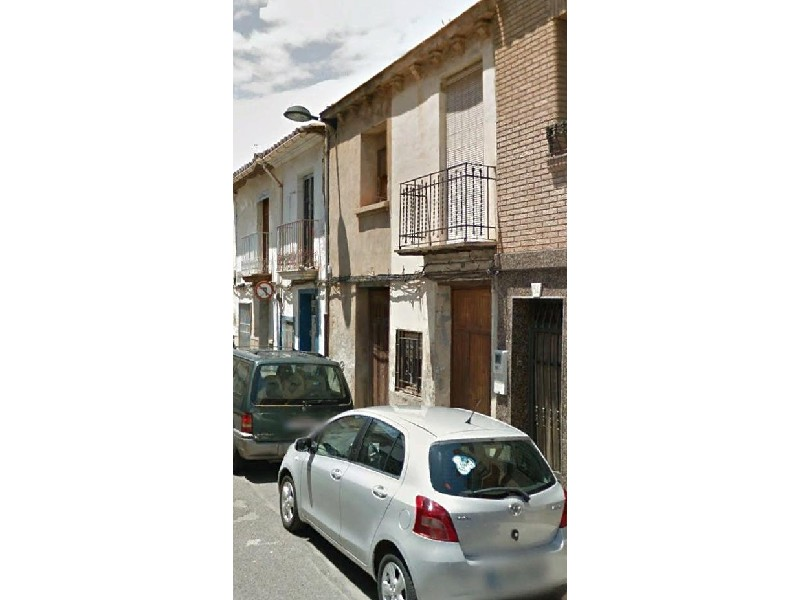 single family houses venta in villarreal vila real centro