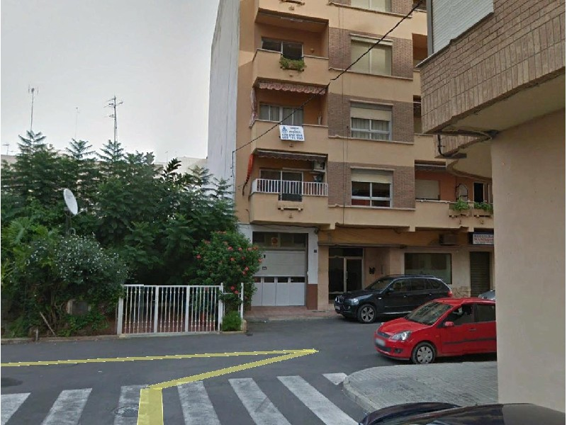 flats venta in burriana puerto