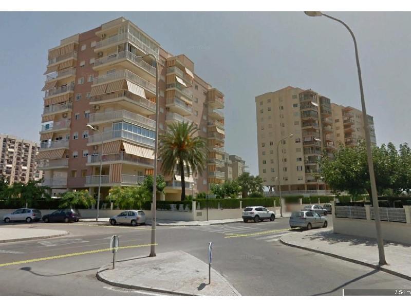apartments venta in benicasim benicassim ratlla grao-benicasi