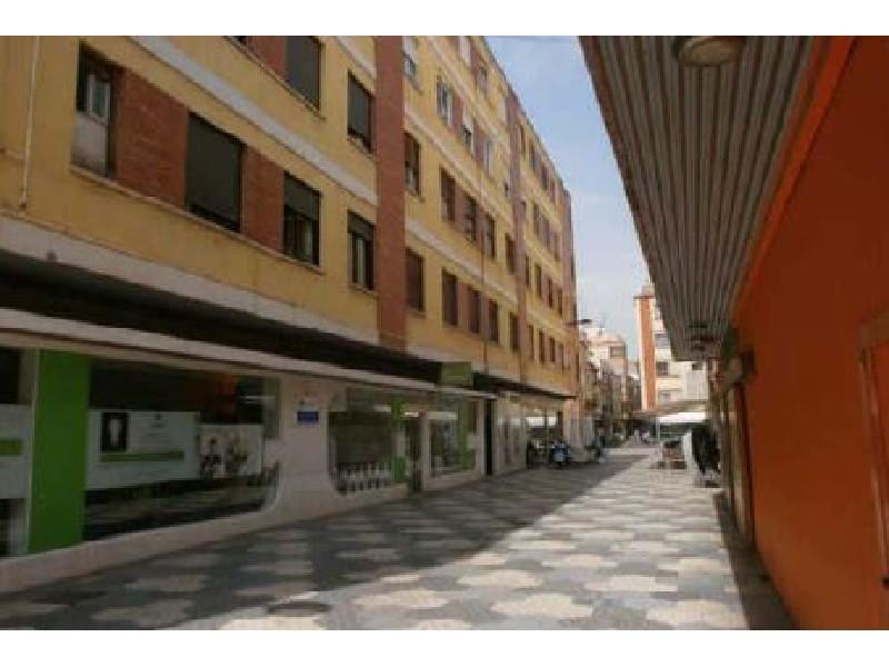 flats venta in villarreal vila real la mura