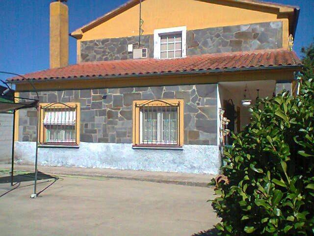 separate houses venta in vitigudino vitigudino
